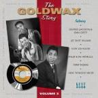 Goldwax Story, Vol. 3