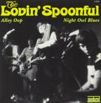 Alley Oop/Night Owl Blues