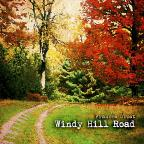 Windy Hill Road