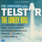 Ventures Play Telstar, The Lonely Bull