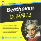 Beethoven for Dummies