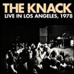 Live In Los Angeles, 1978 - EP