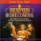 Memphis Homecoming