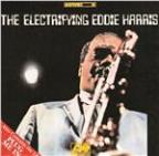 Electrifying Eddie Harris/Plug Me In