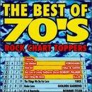 Best Of 70'S: Rock Chart Toppers Vol. 1
