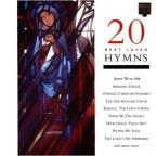 20 Best Loved Hymns