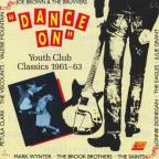 'Dance On' - Youth Club