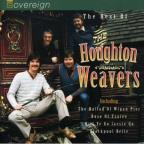 Best of Houghton Weavers