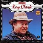 Ultimate Roy Clark