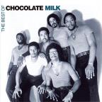 Best of Chocolate Milk