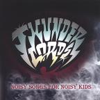 Noisy Songs for Noisy Kids