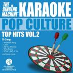 Pop Culture: Top Hits, Vol.2