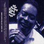 James Cotton Blues Band