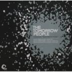 Tomorrow People-Rare Original TV Music