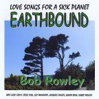 Earthbound - Love Songs for a Sick Planet