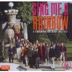 Sing Me A Rainbow: A Trident Anthology 1965-1967