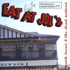Eat At Joe's / Live At The CRMBC