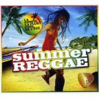 Summer Reggae 2010