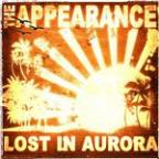 Lost In Aurora