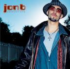 Are U Still Down: Jon B Greatest Hits