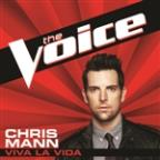 Viva La Vida (The Voice Performance)