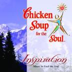 Chicken Soup For The Soul: Inspiration