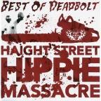 Haight Street Hippie Massacre