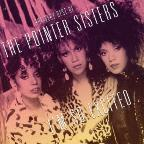 Very Best of the Pointer Sisters: I'm So Excited