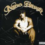 Nino Brown