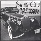 Swing City Wiseguys
