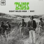 Eight Miles High/Why