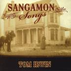 Sangamon Songs
