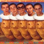 Hot Potatoes: Best Of