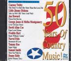 50 Years Of Country Music! Vol. 13