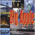Celebrate The Big Apple