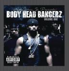 Roy Jones, Jr. Presents: Body Head Bangerz Vol. 1