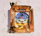 Cafe Del Mar: Volume Three