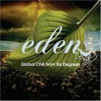 Eden: Global Chill from Six Degrees