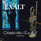Classically Exalted!