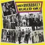 When Rockabilly Ruled...OK?