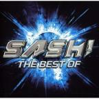 Best of Sash