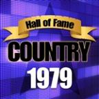 Hall of Fame Country 1979