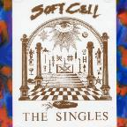 Singles 1981-1985
