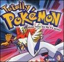 Totally Pokemon: Music From the Hit TV Series