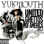 United Ghetto Of America Vol. 2