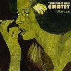 # Stevie (Instrumental Wonder)