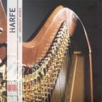 Harp: Greatest Works