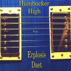 Humbucker High