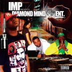 Diamond Mind ENT.