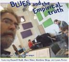Blues and the Empirical Truth
